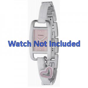 Cinturino orologio Fossil ES1065