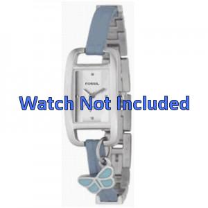 Cinturino orologio Fossil ES1066