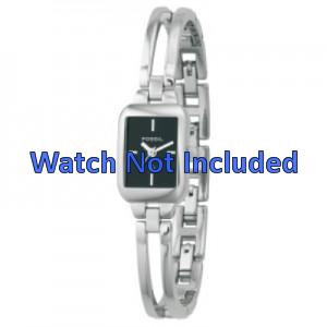 Cinturino orologio Fossil ES1088