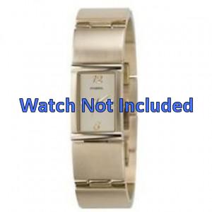 Cinturino orologio Fossil ES1705