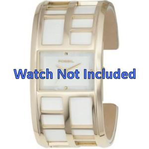 Cinturino orologio Fossil ES1749
