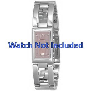 Cinturino orologio Fossil ES1773