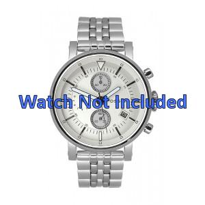 Cinturino orologio Fossil ES1793