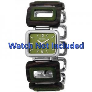 Cinturino orologio Fossil ES1834