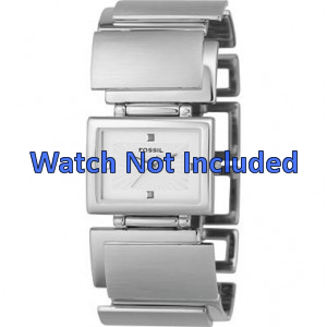 Cinturino orologio Fossil ES1865