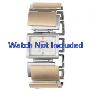 Cinturino orologio Fossil ES1866