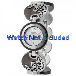 Cinturino orologio Fossil ES2051