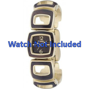 Cinturino orologio Fossil ES2110