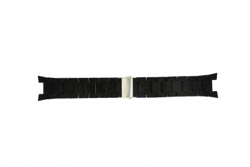 Cinturino orologio Fossil ES-2519