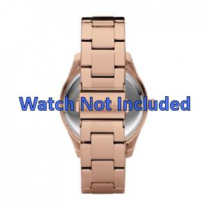 Cinturino orologio Fossil ES3003