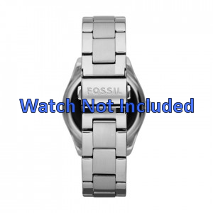Cinturino orologio Fossil ES3052