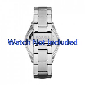 Cinturino orologio Fossil ES3098