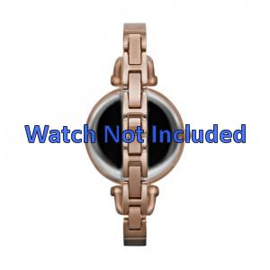 Cinturino orologio Fossil ES3110