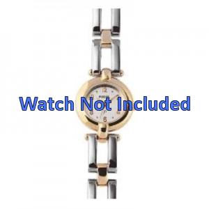 Cinturino orologio Fossil ES8876