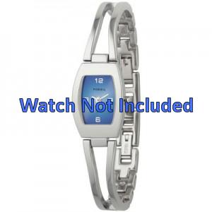 Cinturino orologio Fossil ES9609