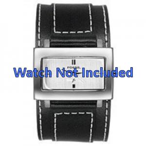 Cinturino orologio Fossil ES9639