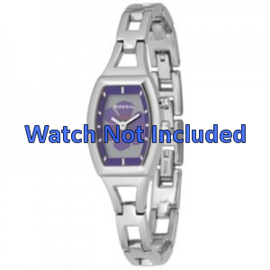Cinturino orologio Fossil ES9678