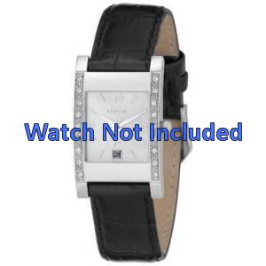 Cinturino orologio Fossil ES9714