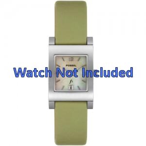 Cinturino orologio Fossil ES9758