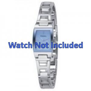 Cinturino orologio Fossil ES9811