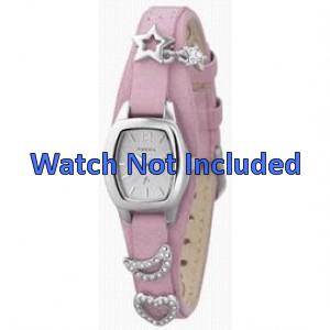 Cinturino orologio Fossil ES9951