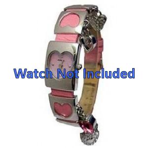 Cinturino orologio Fossil ES9998