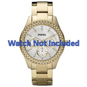 Cinturino orologio Fossil ES2861