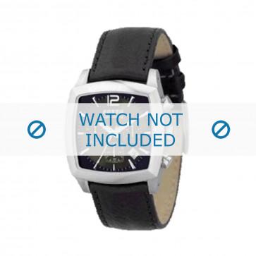 Cinturino orologio Fossil FS3071