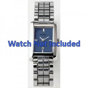 Cinturino orologio Fossil FS2584