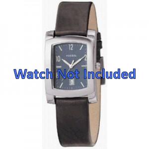 Cinturino orologio Fossil FS2833