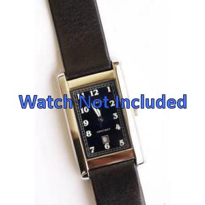 Cinturino orologio Fossil FS2838
