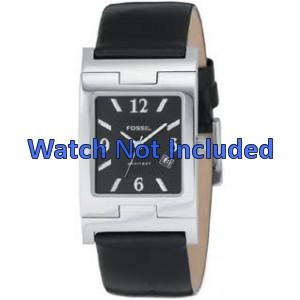 Cinturino orologio Fossil FS2887