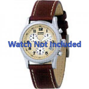 Cinturino orologio Fossil FS2962