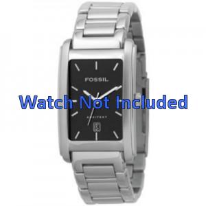 Cinturino orologio Fossil FS2965