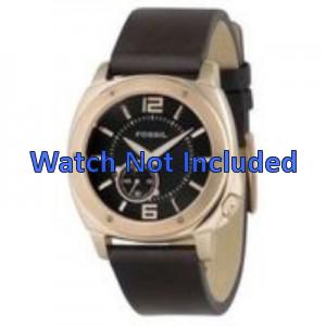 Cinturino orologio Fossil FS4145