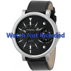 Cinturino orologio Fossil FS4244