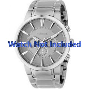 Cinturino orologio Fossil FS4359