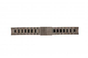 Cinturino orologio Fossil FS4608