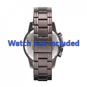 Cinturino orologio Fossil FS4645