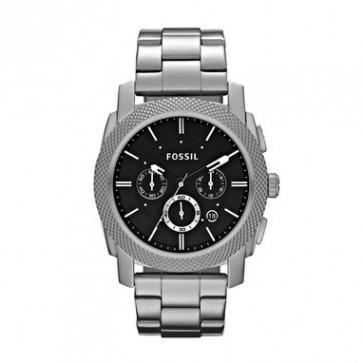 Cinturino orologio Fossil FS4776