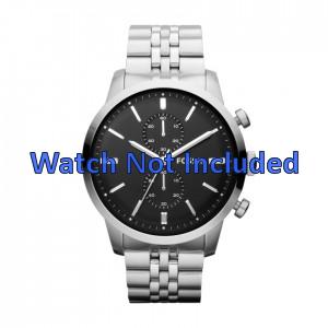Cinturino orologio Fossil FS4784
