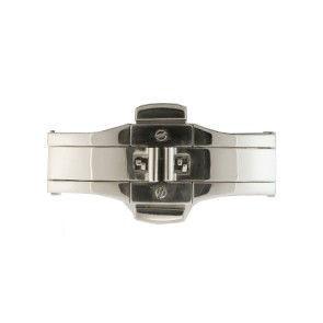 Chiusura Cinturino orologio per Seiko 5M42-0E30