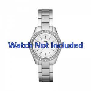 Cinturino orologio Fossil ES2998