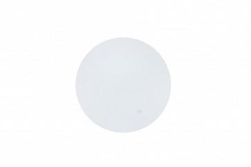 Universale Vetro d'orologio (piatto) GLAS 1 MM ∅