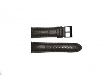 Cinturino orologio Guess W25002G1