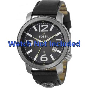Cinturino orologio Fossil JR1138