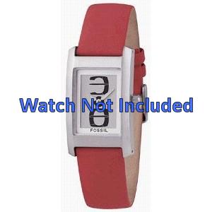 Cinturino orologio Fossil JR7996