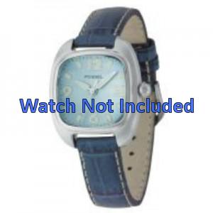 Cinturino orologio Fossil JR8034