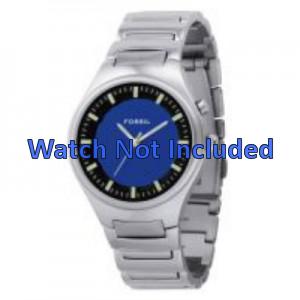 Cinturino orologio Fossil JR8105