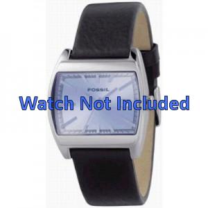 Cinturino orologio Fossil JR8120